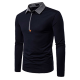 Men Polo Shirts